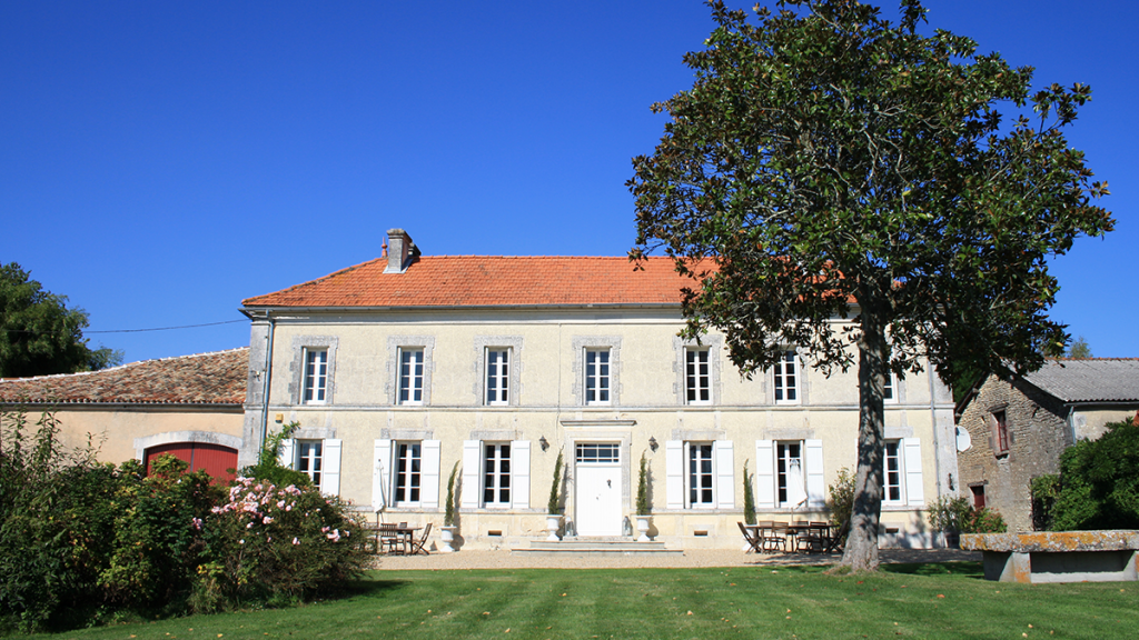 La Masion France